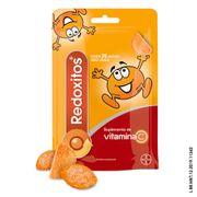 Vitamina-C-Redoxitos-Laranja-Bayer-25-Unidades-Pacheco-422584-2