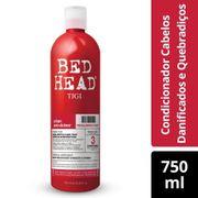Condicionador-Bed-Head-Tigi-Urban-Anti--Dotes-Resurrection-750ml-Pacheco-715336