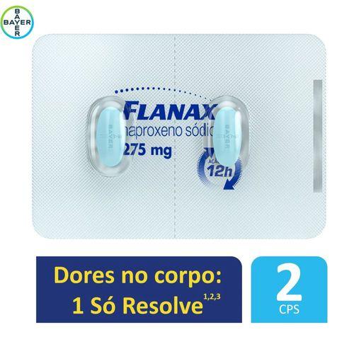 Flanax-275mg-Bayer-2-Comprimidos-Pacheco-696455-1