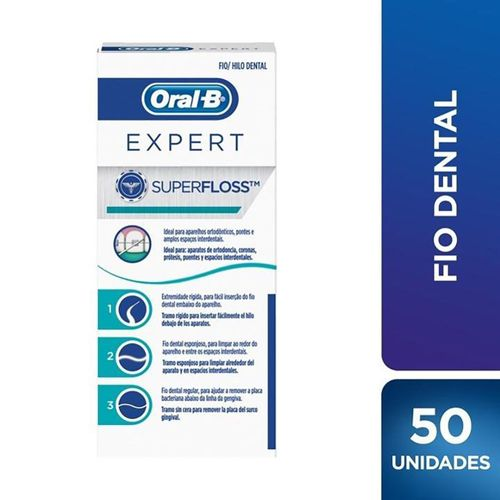 fio-dental-oral-b-super-floss-50m-Pacheco-208949-1