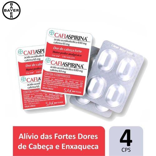 Cafiaspirina-Bayer-4-C-psulas-Pacheco-61492-1