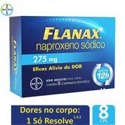 Flanax-275mg-Bayer-8-Comprimidos-Pacheco-696447-1