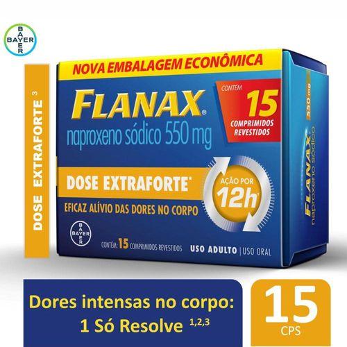 Flanax-550mg-Bayer-15-Comprimidos-Pacheco-609048-1