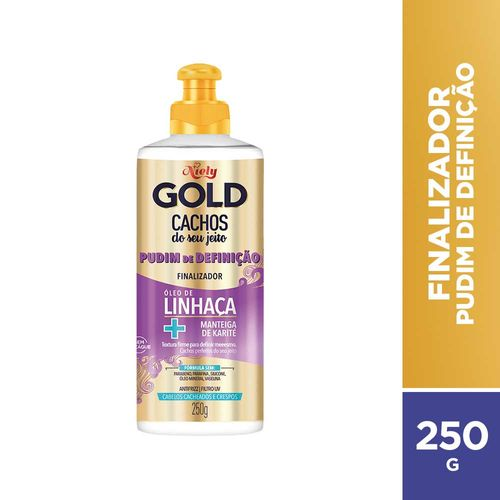 finalizador-niely-gold-cachos-do-seu-jeito-pudim-de-definicao-250g-Pacheco-711853-1