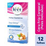 folhas-depilatorias-corporal-veet-peles-delicadas-12-unidades-Pacheco-276049