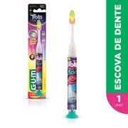 escova-dental-light-gum-trolls-luz-do-tempo-1-unidade-Pacheco-707104-1