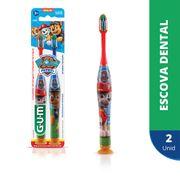 escova-dental-manual-gum-patrulha-canina-2-unidades-Pacheco-689246-1