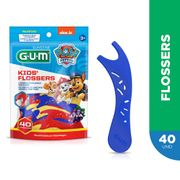 fio-dental-flosser-gum-patrulha-canina-40-unidades-Pacheco-689270-1