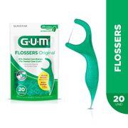 fio-dental-gum-flossers-original-20-unidades-Pacheco-698741-1
