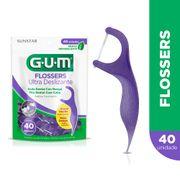 Fita-Dental-Ultra-Deslizante-GUM-Flossers-40-Unidades-Pacheco-628905-1