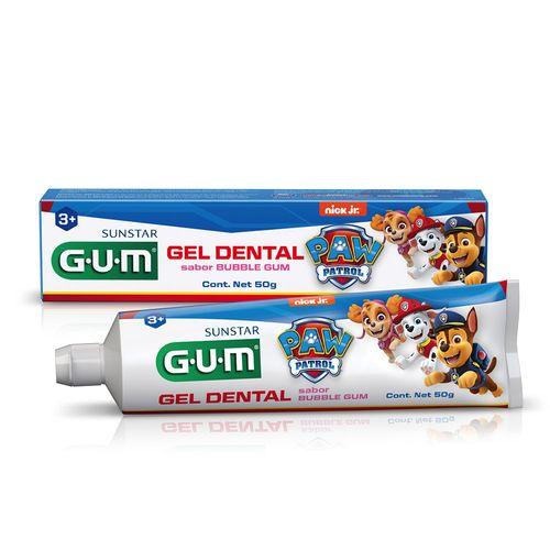 gel-dental-gum-patrulha-canina-50g-Pacheco-689289-2