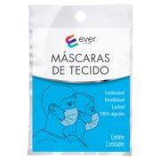 kit-Mascara-de-Tecido-Ever-Care-Adulto-2-Unidades-Pacheco-716790