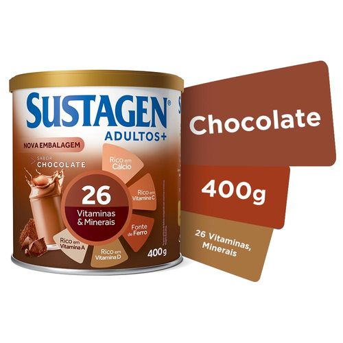 suplemento-alimentar-sustagen-chocolate-400g-Pacheco-39080-1