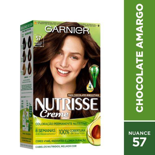 Tintura-Garnier-Nutrisse-57-Chocolate-Amargo-Pacheco-103934-1
