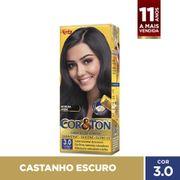 tintura-niely-cor-e-ton-castanho-escuro-3-0-Pacheco-343455-1