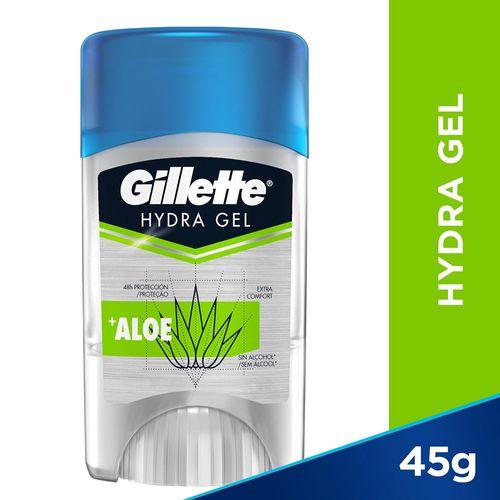 desodorante-antitranspirante-gillette-hydra-gel-aloe-45-g-Pacheco-699470-1