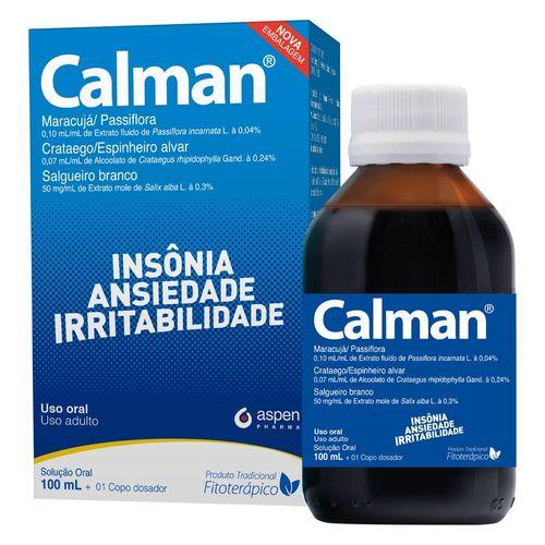 calman-liquido-aspen-100ml-Pacheco-157929