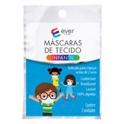 Kit-Mascara-de-Tecido-Ever-Care-Infantil-2-Unidades-Pacheco-716804