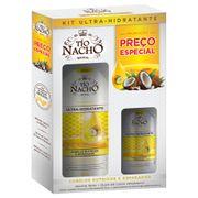 Kit-Tio-Nacho-Ultra-Hidratante-Shampoo-415ml--Condicionador-200ml-Pacheco-712523