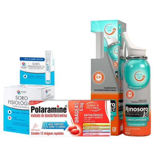 Kit-Para-Ajudar-a-Respirar-em-Dias-Secos-Pacheco-935125504