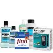Kit-Cuidados-Especiais-Diabeticos-Pacheco-935125511