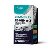 Suplemento-Alimentar-VitaMedley-Homem-30-Capsulas-Pacheco-717401