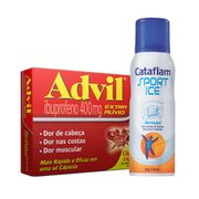 Kit-Advil-400mg--20-capsulas--Cataflam-Sport-Ice-60g-Pacheco-935125541