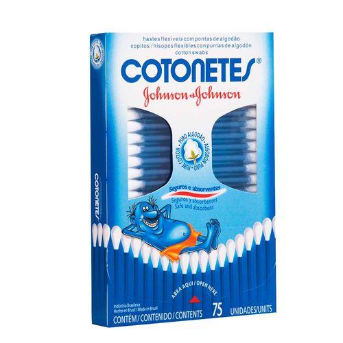 Hastes-Flexiveis-Cotonetes-75-Unidades-Drogaria-Pacheco-51853-2