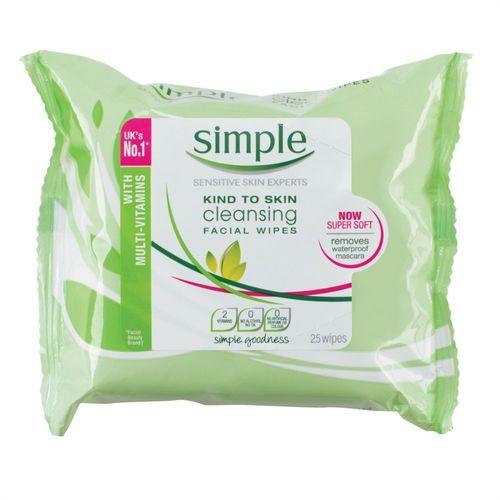 Lencos-Umedecidos-Simple-para-limpeza-Facial-25-Unidades-Pacheco-640514-1