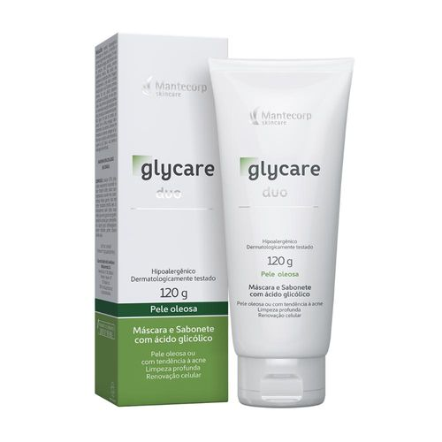 glycare-duo-120g-hypermarcas-Pacheco-617911-1