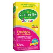 Suplemento-Alimentar-Culturelle-Probiotico-Junior-6-Saches-Pacheco-717860