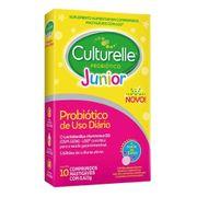 Suplemento-Alimentar-Culturelle-Probiotico-Junior-10-Comprimidos-Pacheco-717843