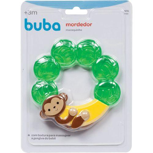 Mordedor-Buba--3m-Macaquinho-1-Unidade-Pacheco-717576-1