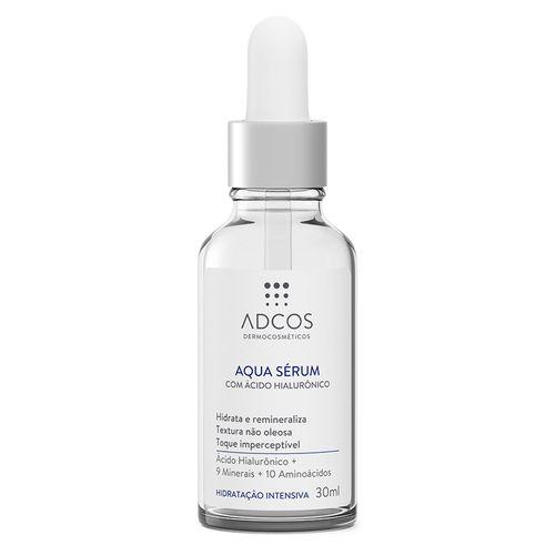 Serum-Facial-Adcos-Acqua-Hidratacao-Intensiva-30ml-Pacheco-713341