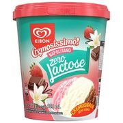 Sorvete-Kibon-Cremosissimo-Napolitano-Zero-Lactose-800ml-Pacheco-716162