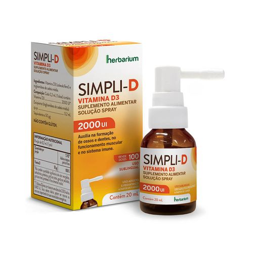 Vitamina-D-Simpli-D-2000UI-Spray-20ml-Pacheco-716952