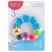 Mordedor-Buba-3m-Centopeia-Baby-1-Unidade-Pacheco-717592-1