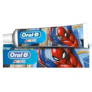 creme-dental-oral-b-kids-spiderman-50g-Pacheco-703036-1