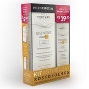 Kit-Profuse-Essencele-Filler-C-Serum-Antirrugas-Rosto-30g--Olhos-15g-Pacheco-716324