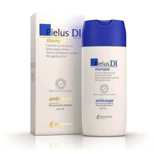 Shampoo-Anticaspa-PielusDI-Mantecorp-Skincare-120ml-Drogaria-Pacheco-570869-1