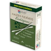 Hastes-Flexiveis-Ever-Care-Ecologicas-150-Unidades-Pacheco-714097