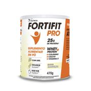 Suplemento-Alimentar-FortiFit-Pro-Baunilha-470g-Pacheco-718610-1