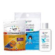 Kit-Infantil-Cuidados-Essenciais-Contra-o-Coronavirus-Pacheco-935125648