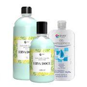 Kit-Cuidados-Especias-Higiene-das-Maos-Pacheco-935125651