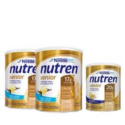 Kit-Suplemento-Alimentar-Nestle-Nutren-Senior-Sem-Sabor-740g-2-Unidades--370g-Pacheco-935125716