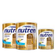 Kit-Suplemento-Alimentar-Nestle-Nutren-Senior-Baunilha-740g-2-Unidades--370g-Pacheco-935125722