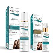 Kit-Imecap-Hair-Max-Antiqueda-Shampoo-200ml--Locao-Tonica-100ml-Pacheco-935125731
