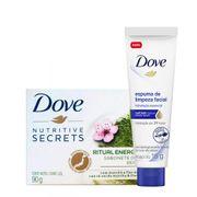 Kit-Dove-Sabonete-em-Barra-Ritual-Energizante-Matcha-e-Flor-de-Cerejeira-90g--Espuma-De-Limpeza-Facial-Hidratacao-Essencial-15g-Pacheco-935125759