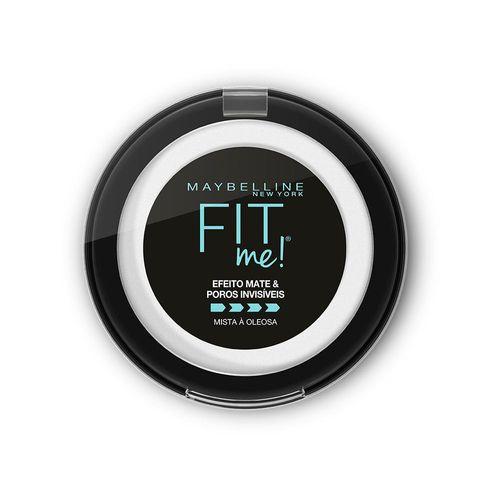 Po-Compacto-Maybelline-Fit-Me-00-Translucido-10g-Pacheco-707317-1
