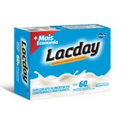 Lacday-10000-EMS-60-Comprimidos-Pacheco-645354